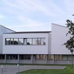 Landwirtschaftliche Fachschule Hollabrunn